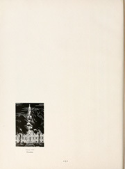 Page 12, 1934 Edition, Los Angeles Junior College - Junior Campus Yearbook (Los Angeles, CA) online yearbook collection