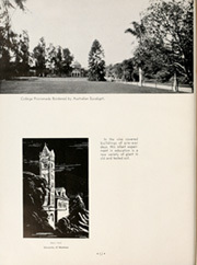 Page 16, 1934 Edition, Los Angeles Junior College - Junior Campus Yearbook (Los Angeles, CA) online yearbook collection