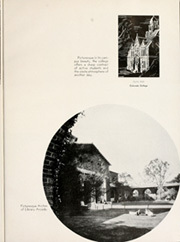 Page 17, 1934 Edition, Los Angeles Junior College - Junior Campus Yearbook (Los Angeles, CA) online yearbook collection