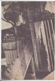 1938 Edition, Los Angeles Junior College - Junior Campus Yearbook (Los Angeles, CA)