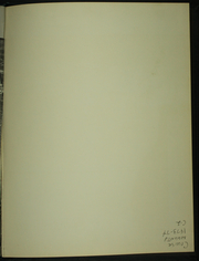Page 4, 1974 Edition, Mount Vernon (LSD 39) - Naval Cruise Book online yearbook collection