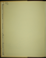 Page 4, 1974 Edition, Mount Whitney (LCC 20) - Naval Cruise Book online yearbook collection