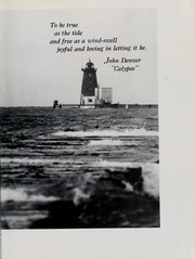 Page 13, 1976 Edition, Mount Whitney (LCC 20) - Naval Cruise Book online yearbook collection