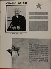 Page 10, 1956 Edition, Newport News (CA 148) - Naval Cruise Book online yearbook collection