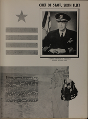 Page 11, 1956 Edition, Newport News (CA 148) - Naval Cruise Book online yearbook collection