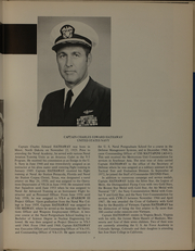 Page 11, 1973 Edition, Newport News (CA 148) - Naval Cruise Book online yearbook collection