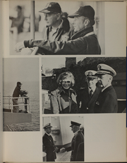 Page 13, 1973 Edition, Newport News (CA 148) - Naval Cruise Book online yearbook collection