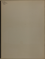 Page 4, 1973 Edition, Newport News (CA 148) - Naval Cruise Book online yearbook collection