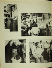 Page 6, 1969 Edition, Renshaw (DD 499) - Naval Cruise Book online yearbook collection