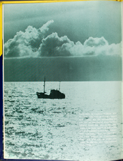 Page 6, 1969 Edition, Annapolis (AGMR 1) - Naval Cruise Book online yearbook collection