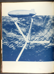 Antietam (CVS 36) - Naval Cruise Book online yearbook collection, 1955 Edition, Page 34