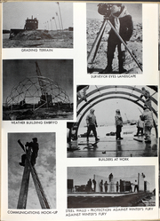 Page 39, 1957 Edition, Arneb (AKA 56) - Naval Cruise Book online yearbook collection