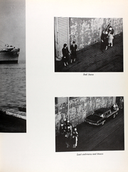 Page 39, 1962 Edition, Arneb (AKA 56) - Naval Cruise Book online yearbook collection