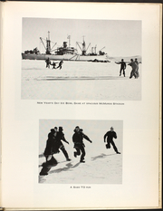 Page 75, 1963 Edition, Arneb (AKA 56) - Naval Cruise Book online yearbook collection