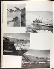 Page 82, 1963 Edition, Arneb (AKA 56) - Naval Cruise Book online yearbook collection