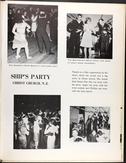 Page 87, 1963 Edition, Arneb (AKA 56) - Naval Cruise Book online yearbook collection