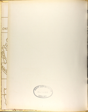 Page 4, 1964 Edition, Ashtabula (AO 51) - Naval Cruise Book online yearbook collection