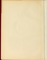 Page 10, 1925 Edition, Occidental College - La Encina Yearbook (Los Angeles, CA) online yearbook collection