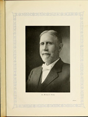 Page 17, 1925 Edition, Occidental College - La Encina Yearbook (Los Angeles, CA) online yearbook collection