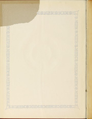 Page 6, 1925 Edition, Occidental College - La Encina Yearbook (Los Angeles, CA) online yearbook collection