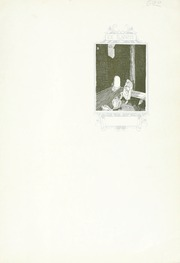 Page 5, 1927 Edition, Occidental College - La Encina Yearbook (Los Angeles, CA) online yearbook collection