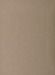 Page 2, 1937 Edition, Occidental College - La Encina Yearbook (Los Angeles, CA) online yearbook collection