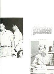 Page 13, 1949 Edition, Occidental College - La Encina Yearbook (Los Angeles, CA) online yearbook collection