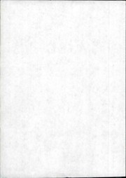 Page 2, 1950 Edition, Occidental College - La Encina Yearbook (Los Angeles, CA) online yearbook collection