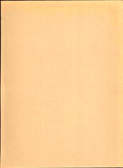 Page 5, 1950 Edition, Occidental College - La Encina Yearbook (Los Angeles, CA) online yearbook collection