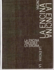 1963 Edition, Occidental College - La Encina Yearbook (Los Angeles, CA)