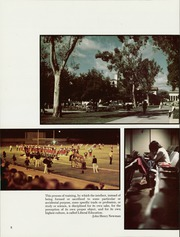 Page 12, 1978 Edition, Occidental College - La Encina Yearbook (Los Angeles, CA) online yearbook collection