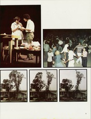 Page 13, 1978 Edition, Occidental College - La Encina Yearbook (Los Angeles, CA) online yearbook collection