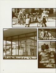 Page 14, 1978 Edition, Occidental College - La Encina Yearbook (Los Angeles, CA) online yearbook collection
