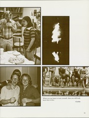 Page 15, 1978 Edition, Occidental College - La Encina Yearbook (Los Angeles, CA) online yearbook collection