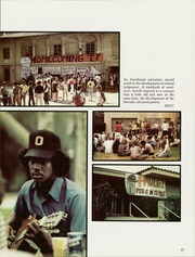 Page 17, 1978 Edition, Occidental College - La Encina Yearbook (Los Angeles, CA) online yearbook collection
