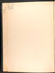 Page 4, 1951 Edition, Bairoko (CVE 115) - Naval Cruise Book online yearbook collection