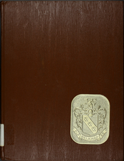 Page 1, 1973 Edition, Belknap (DLG 26) - Naval Cruise Book online yearbook collection