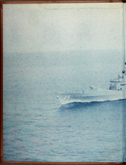 Page 2, 1973 Edition, Belknap (DLG 26) - Naval Cruise Book online yearbook collection