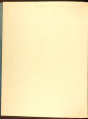 Page 4, 1973 Edition, Belknap (DLG 26) - Naval Cruise Book online yearbook collection
