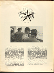 Page 9, 1973 Edition, Belknap (DLG 26) - Naval Cruise Book online yearbook collection