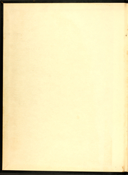 Page 3, 1966 Edition, Belmont (AGTR 4) - Naval Cruise Book online yearbook collection