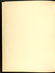Page 5, 1966 Edition, Belmont (AGTR 4) - Naval Cruise Book online yearbook collection