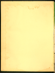 Page 4, 1953 Edition, Bennington (CVA 20) - Naval Cruise Book online yearbook collection