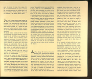 Page 11, 1957 Edition, Bennington (CVA 20) - Naval Cruise Book online yearbook collection