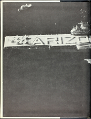 Page 2, 1958 Edition, Bennington (CVA 20) - Naval Cruise Book online yearbook collection