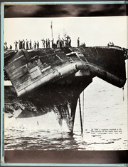 Page 10, 1968 Edition, Bennington (CVA 20) - Naval Cruise Book online yearbook collection