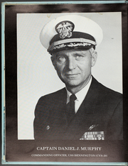 Page 14, 1968 Edition, Bennington (CVA 20) - Naval Cruise Book online yearbook collection