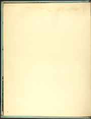 Page 8, 1968 Edition, Bennington (CVA 20) - Naval Cruise Book online yearbook collection