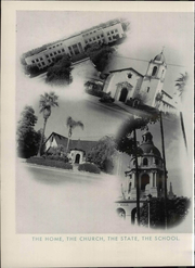 Page 14, 1949 Edition, Pasadena City College - Pageant Yearbook (Pasadena, CA) online yearbook collection