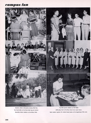 Page 321, 1956 Edition, Pasadena City College - Pageant Yearbook (Pasadena, CA) online yearbook collection